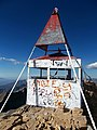 Mount Timpanogos Summit Shack - panoramio.jpg
