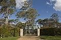 Mount Wilson NSW 2786, Australia - panoramio (66).jpg