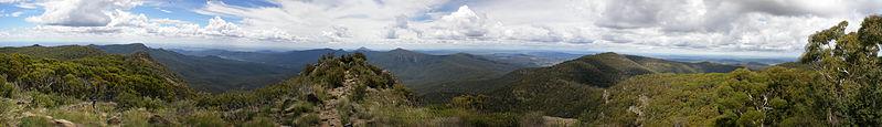 File:Mount kaputar summit view 2008.jpg