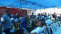 Mourning tent of Muhamed Abu Khdeir.jpg