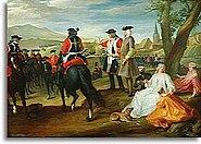 Mousquetaires-1729