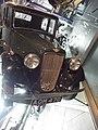 Move It - Thinktank Birmingham Science Museum - Austin 10 'Lichfield' Motorcar (8617697264).jpg