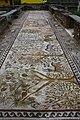 Mozaici vo Heraclea Lyncestis 6.JPG
