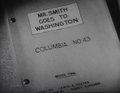 Mr. Smith Goes to Washington script (trailer).png