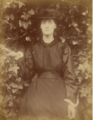 Mrs Herbert Duckworth 1874.png