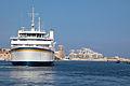 Msida-bay-gozo-channel-ferry.jpg