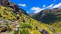 Mt.Kenya.1-2.jpg