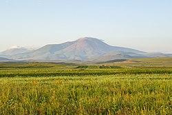 Mt Didi Abuli (view from south).jpg