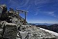 Mt Tateyama Japan Alps (262616961).jpeg