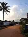 Muang Sing, Laos4.jpg