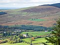 Mucklagh, Co. Wicklow, Ireland - panoramio (3).jpg