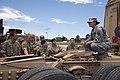 Multinational Drivers Training 160612-A-RA675-085.jpg