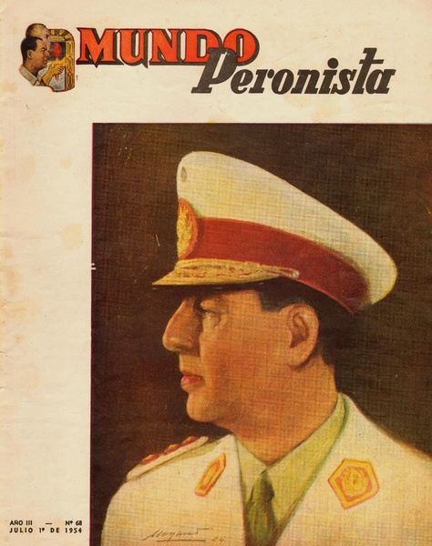 File:Mundo Peronista - Revista n° 68.pdf