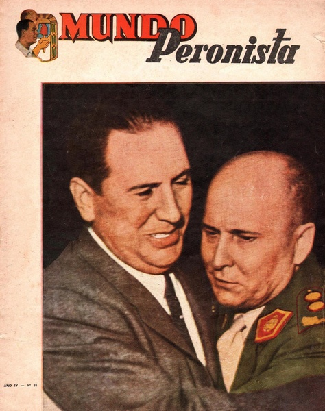 File:Mundo Peronista - Revista n° 88.pdf