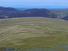 Mungrisedale Common from Atkinson Pike, Blencathra.jpg