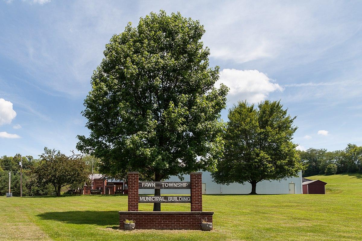 Pa Building Code For Reusing Lumber