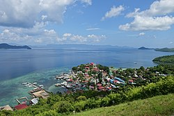 Municipality of Culion outlook from local hillside.jpg