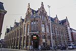Munnekeholm - hoofdpostkantoor Groningen.jpg