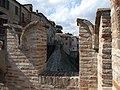 Mura di Corinaldo 06.jpg