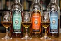 Murray McDavid whiskies.jpg