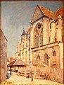 Musée Calvet Sisley.jpg