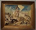 Musée Delacroix etude pr la liberte guidant le peuple 1830.jpg