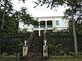 Musée de Villèle, Saint-Paul, La Réunion, 7.JPG