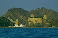 Muscat Fort.jpg