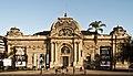 Museo Nacional de Bellas Artes, Santiago de Chile..jpg
