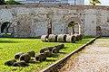 Museo d´Arte Medioevale e Moderna (Padova) jm56848.jpg
