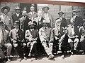 Museo de la Revolución en la Frontera, Ciudad Juárez 30.jpg