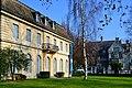 Museum Bellerive - Villa Egli - Seefeldquai 2013-04-01 17-28-51.JPG