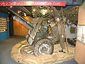 Museum of Army Flying, Middle Wallop (9488109478).jpg