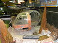 Museum of Army Flying, Middle Wallop (9488485488).jpg