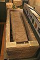 Museum of London - limestone sarcophagus.jpg