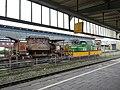 Museumsbahnsteig Oberhausen PM17-01.jpg