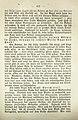 Musteraufsätze 1913 von Theodor Paul - Seite 412.jpg