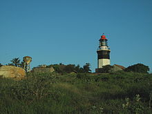 Muttom Lighthouse.jpg