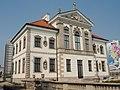 Muzeum Fryderyka Chopina - panoramio (1).jpg