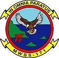 Mwss171.jpg