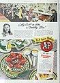 My A&P is like a Country Fair (1948).jpg