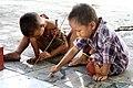 Myanmar-Mandalay-Kuthodaw-Kinder-02-gje.jpg
