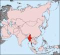 Myanmar-Pos.png