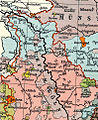 Mylendonk map 1789.jpg