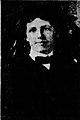 Myrtle V. Caudell 1914.jpg