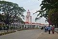 Mysore Junction railway station 05.jpg