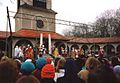 Mystery of the Passion of Christ (3.4.1993r). Gorka Klasztorna.jpg