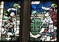 Nürnberg Lorenzkirche - Rieter-Fenster 6 Traube aus Kanaan.jpg