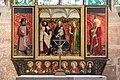 Nürnberg St. Lorenz Marienaltar 01.jpg