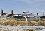 N5216R Fairchild C-119F Flying Boxcar - 136 (cn 10956) (8313334754).jpg